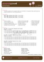 funky resume templates minkabelle designs new product funky resume templates