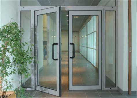 Shop Front Door Doors 01752 932458