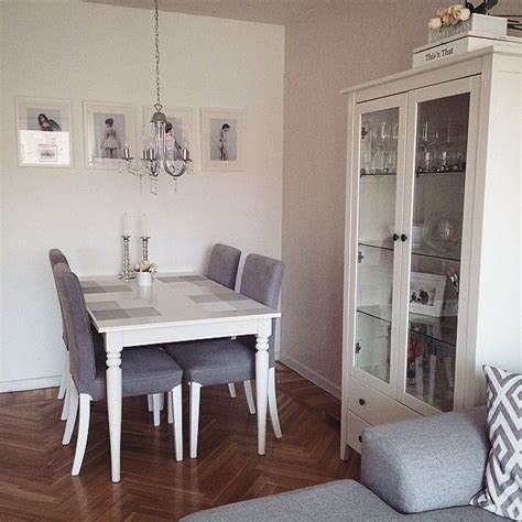 Besta Landhaus by Die Besten 17 Ideen Zu Ikea Wohnzimmer Auf Tv
