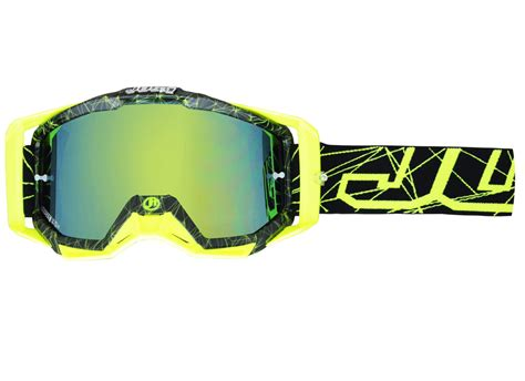 100 motocross goggles 100 goggles for motocross beefy motocross dirt bike
