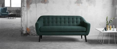 home decor sofa sofa scandinavian scandinavian style sofas you ll love