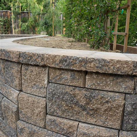 materials for retaining walls for cheap motavera com