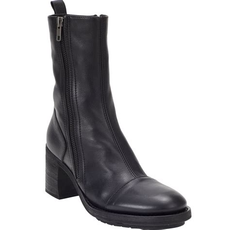demeulemeester boots demeulemeester zip ankle boots at barneys