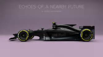 new f1 car absolutely epic bull 2017 f1 concept