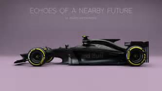 new mclaren formula 1 car absolutely epic bull 2017 f1 concept