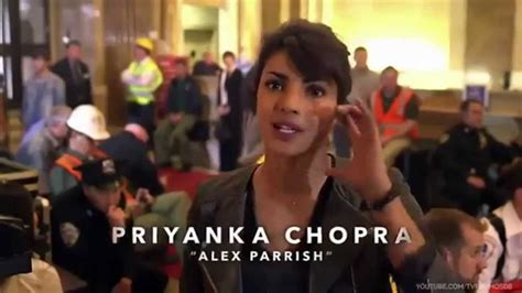 film quantico youtube priyanka chopra talking about her hot scene in quantico