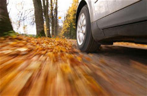 Ganzjahresreifen Test 2012 Adac by Aktuelle Reifentests Testsieger Hier Vergleichen Reifen De