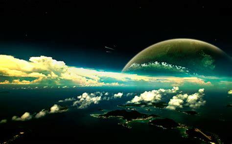 imagenes mas sorprendentes del universo 50 imagenes sorprendentes del universo y espacio