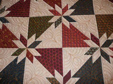 acorn ridge quilting cheryl s quilt