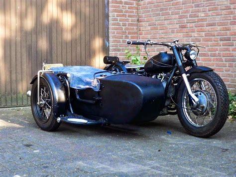 Motorrad Bmw Lingen by E Mail Eckhard Gold Aus Lingen Eckard Hat Diese
