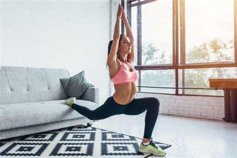 come rassodare l interno coscia a casa come tonificare le cosce gli esercizi per rassodare gambe
