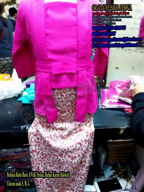 Gamis Murah Lung Toko Baju Kebaya Di Jogja Produsen Jual Kebaya Anak Murah
