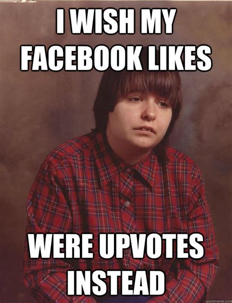 Stalker Girl Meme - facebook stalker ecard facebook stalker girl meme facebook