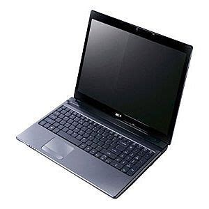 Laptop Acer 4755g Intel I5 2430m Hdd 640gb acer aspire 5750 6842 i5 2430m 2 4 ghz ram 4 gb hdd 640 gb dvd 177 rw 177 r dl dvd