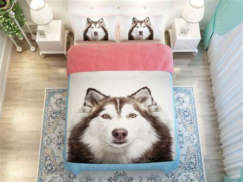 dog house size for husky house size for husky 28 images siberian husky luxury handcrafted harness husky