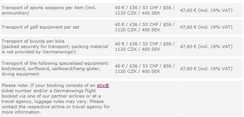 united airlines bike fee all airlines bikes policies airline baggage fees com