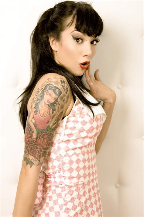 moda pin up on pinterest rockabilly pin up and pinup