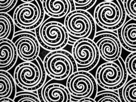 wallpaper black and white swirls black and white swirl background royalty free stock images