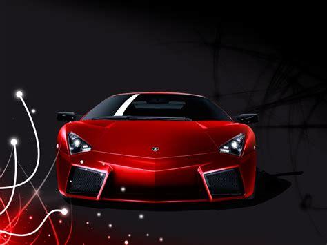 Cool Car Wallpapers Lamborghini by Lamborghini Cool Cars Backgrounds Gallery