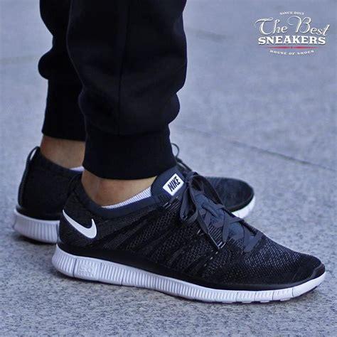 Nike Schuhe Herren by 17 Best Ideas About Nike Schuhe Herren On