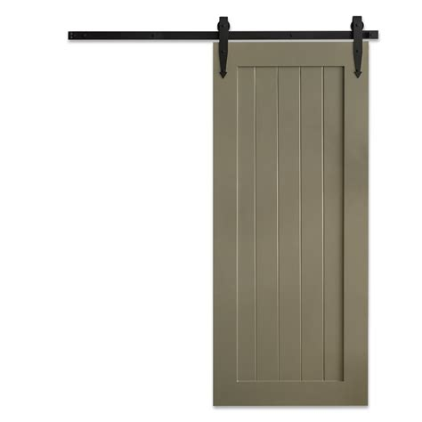San Antonio Sliding Barn Doors Sunburst Shutters San Barn Doors San Antonio