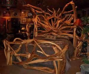 Juniper Wood Bed Frames Weirdwood Stuff I Like Beds