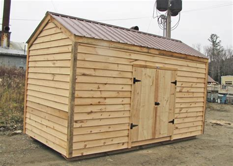 New Sheds For Sale by 10x14 Storage Shed Outdoor Sheds For Sale Wooden