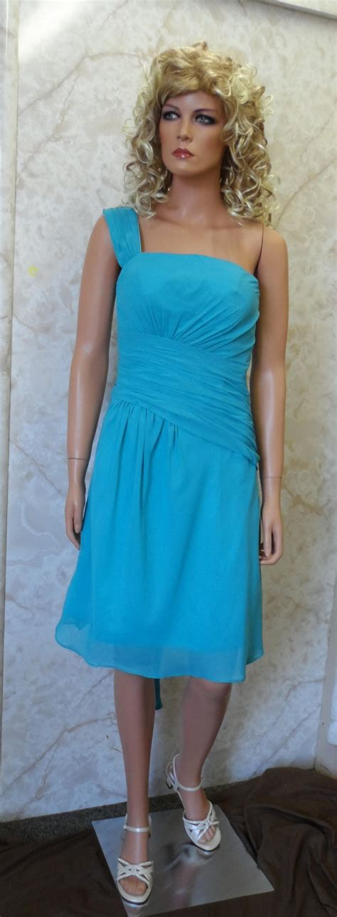 light teal bridesmaid dresses short light teal bridesmaid dresses great ideas for