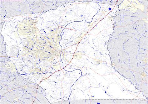 Cumberland County Nc Search Landmarkhunter Cumberland County Carolina