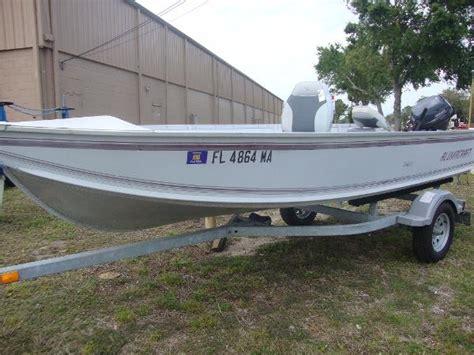 lowe jon boat serial number 17 foot jon boat boats for sale