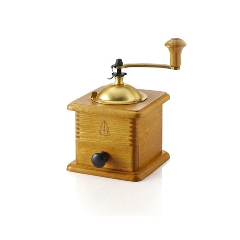 Coffee Grinder Manual manual coffee grinder with drawer