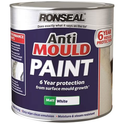 anti mold bathroom paint bathroom anti mold paint 28 images anti mold bathroom