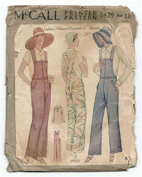 vintage pattern tips 103 best 1920 s patterns images on pinterest sewing tips
