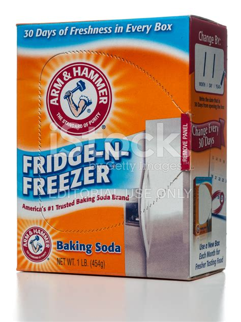 baking soda bathroom odor arm hammer baking soda fridge n freezer odor absorber