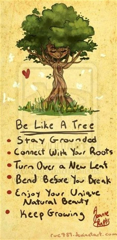 quotes  saving trees quotesgram