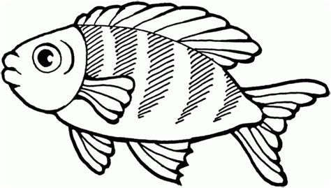 Free coloring pages of counting sea animals
