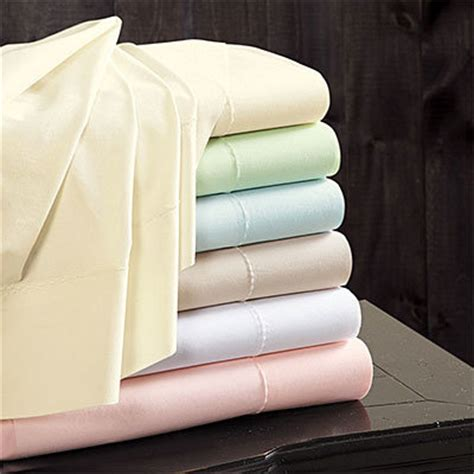 best sheets for staying cool best cooling sheets health com
