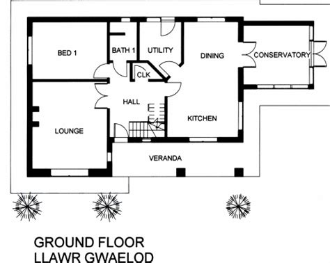 dormer bungalow floor plans 3 bed dormer bungalow plans search cheveral