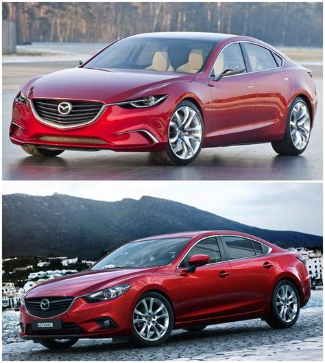 uing mazda cars we start with sculptures how mazda makes beautiful