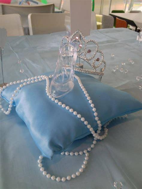 Cinderella Centerpiece Ideas Cinderella Centerpieces A Cinderella Quincea 241 Era Party
