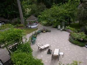 Garden Terrace by Hotel R Best Hotel Deal Site