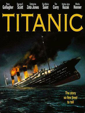 film titanic gratuit titanic 2012 en streaming gratuit sans limite youwatch