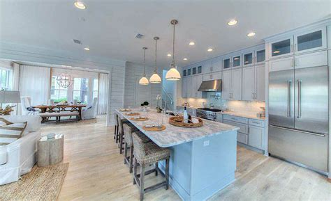 open kitchen designs  living room designing idea