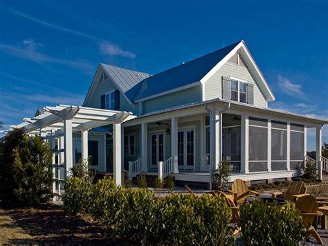 Hgtv Beach House Giveaway - beach house hgtv