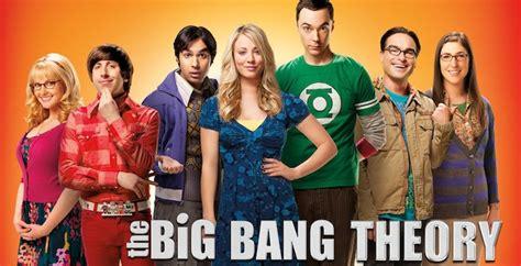 the big bang theory season 7 the season so far the big the big bang theory season 7 premiere the hofstadter