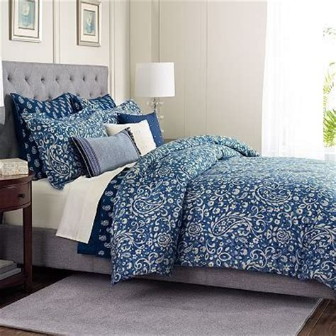 kohls bedding sets king sonoma life style 174 stillwater bedding collection for