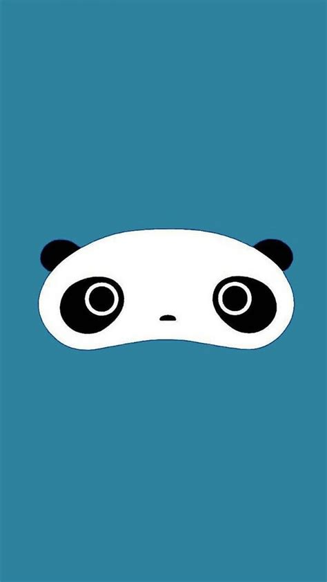 cute wallpaper for xiaomi other animals hd wallpapers for xiaomi redmi note 3