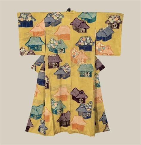 kimono water pattern 506 best kimonos geometrics abstracts objects 2