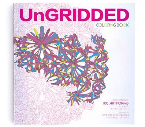 history of graphic design vol 1 1890 1959 multilingual edition books gift guide design books modern in denver