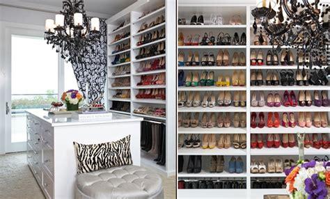 haus and home amazing closet customization